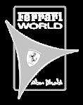 Logo_Ferrari_World_Abu_Dhabi