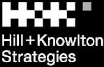 Logo_HillKnowlton