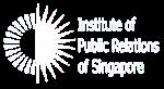Logo_IPRS