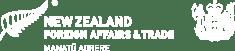 Logo_MFAT