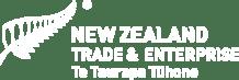 Logo_NZTE
