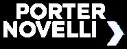 Logo_Porter_Novelli