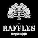Logo_Raffles_Singapore