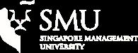 Logo_SMU