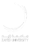 Logo_Zayed_University